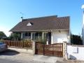 vente Maison Fontaine-le-Port
