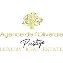 Agence De L'Oliveraie