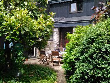 maison à Plounévézel (29)