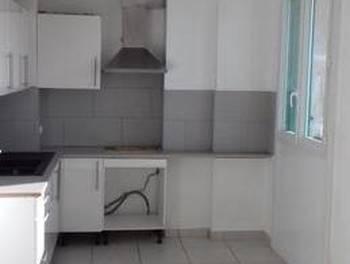 Appartement 6 pièces 67 m2
