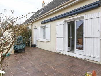 maison à La Riche (37)
