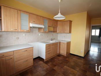 appartement à Beaumont (63)