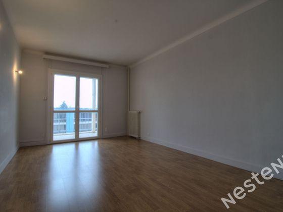 Location appartement 3 pièces 80,1 m2