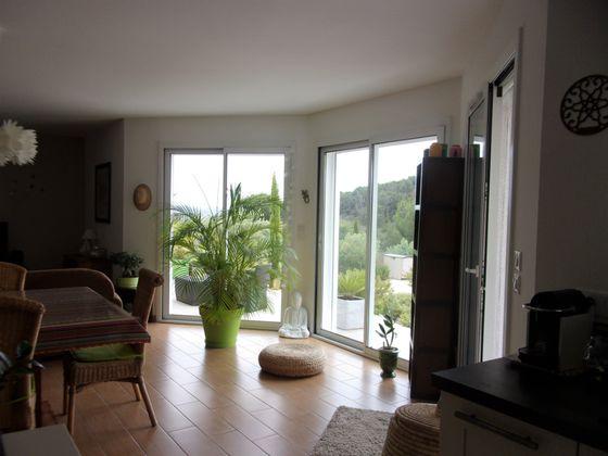 Vente maison 5 pièces 1065 m2