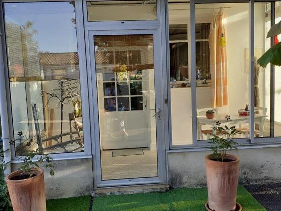 Vente maison 5 pièces 228 m2