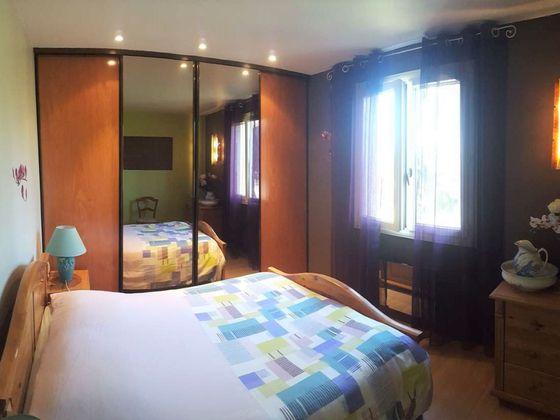 Vente maison 4 pièces 131,22 m2