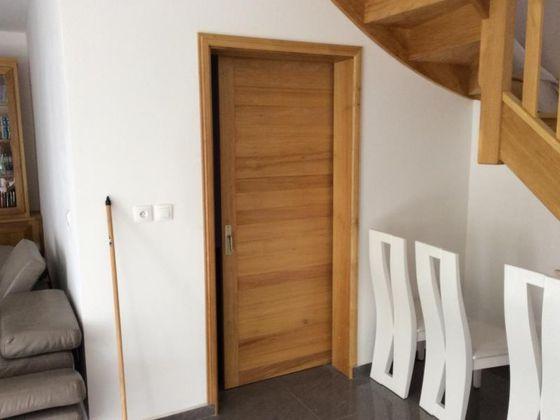 Vente maison 5 pièces 132,17 m2