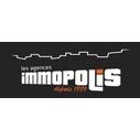 Immopolis Marcel Aymé