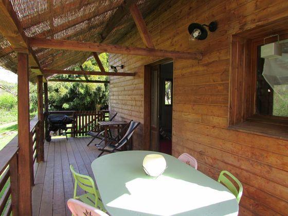 Vente maison 9 pièces 177 m2