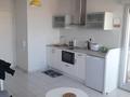 location Appartement Marseille 3ème