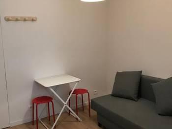 Studio 11,03 m2