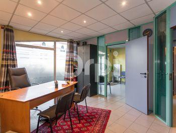 appartement à Pontault-Combault (77)