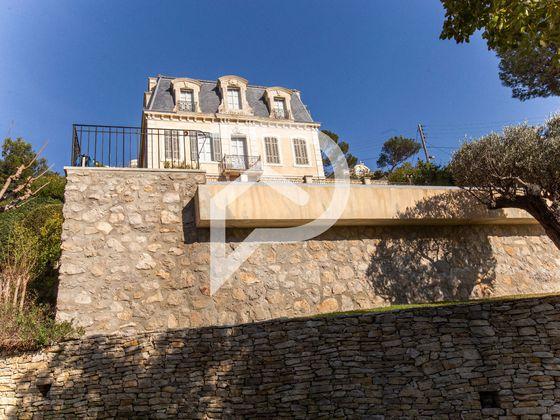 Vente maison 10 pièces 298 m2