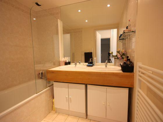 Vente appartement 3 pièces 69,84 m2