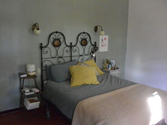 Vente maison 20 pièces 440 m2