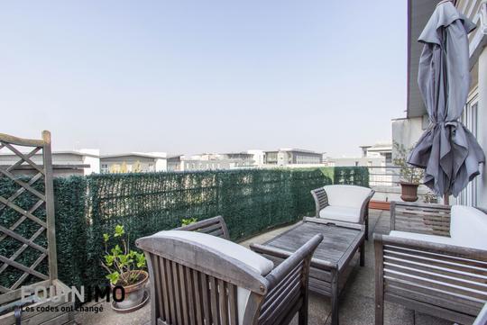 Appartement De Luxe Avec Terrasse Paris 10e A Vendre Page 5