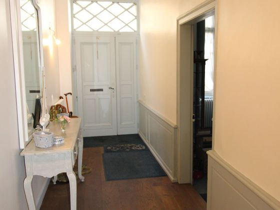 Vente hôtel particulier 17 pièces 540 m2