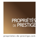PROPRIETES DE PRESTIGE