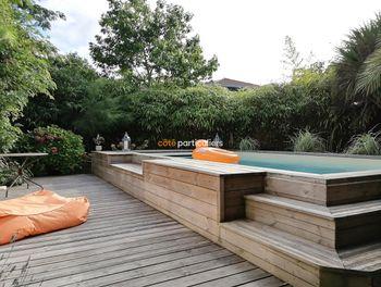 villa à Labenne (40)