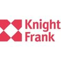 Knight Frank Mougins real estate