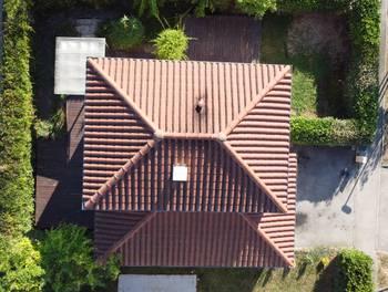 Maison 5 pièces 91,3 m2