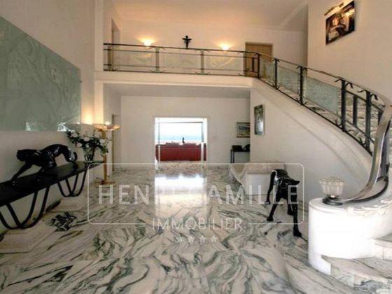 Vente villa 8 pièces 450 m2