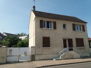 locaux professionels à Thourotte (60)