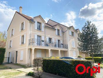 appartement à Soisy-sur-Seine (91)