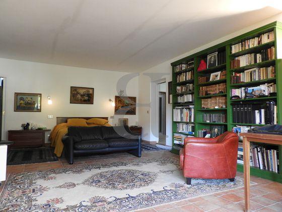Vente villa 4 pièces 188 m2