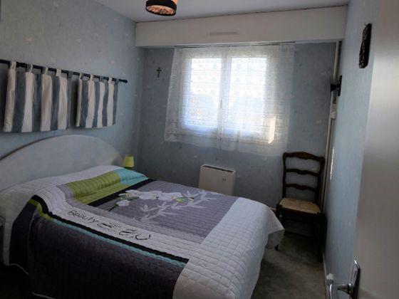 Vente appartement 2 pièces 30,52 m2