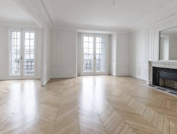 Appartement 7 pièces 213 m2