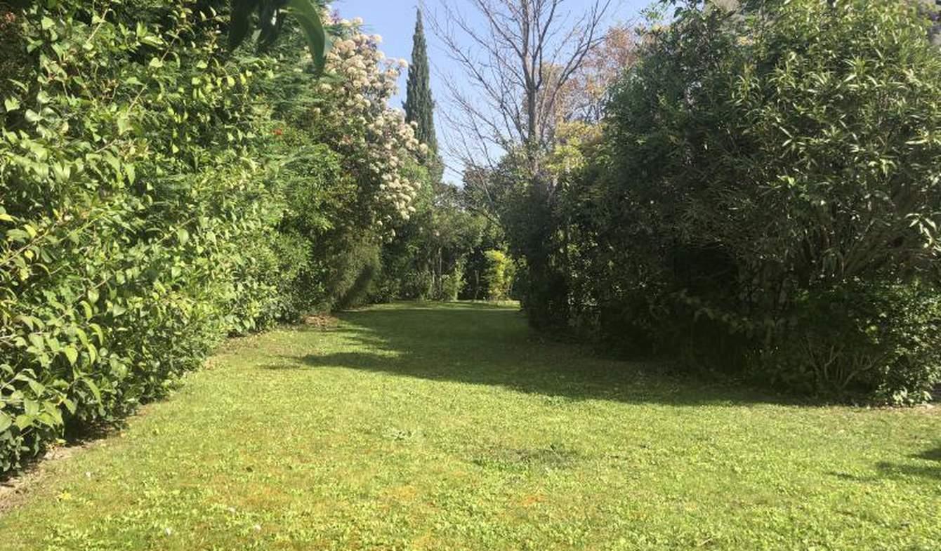 Villa avec piscine et terrasse Istres