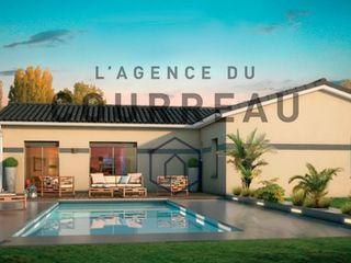 Maison Jacou (34830)