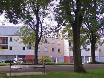 Appartement 4 pièces 84,06 m2