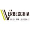 CONSTRUCTION VERRECCHIA