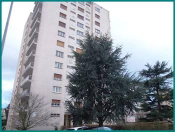 Appartement 3 pièces 90,4 m2