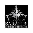 Sarah B. Conseil Immobilier