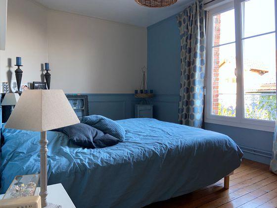 Vente maison 7 pièces 177,3 m2