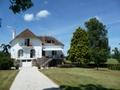 vente Maison Saint-Pierre-des-Nids