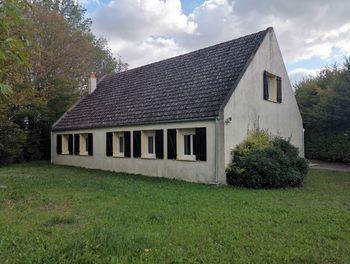 maison à Patay (45)