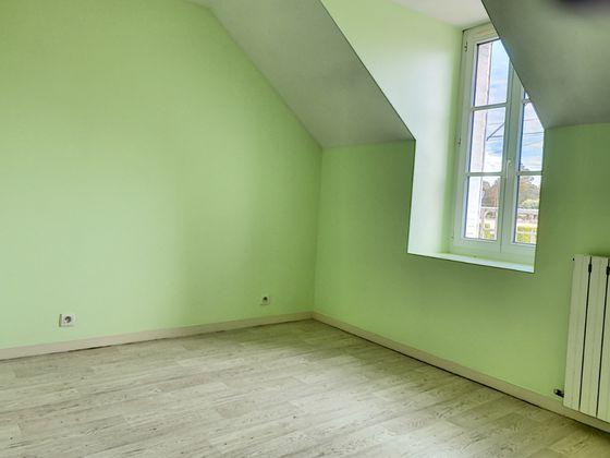 Location maison 5 pièces 88,3 m2