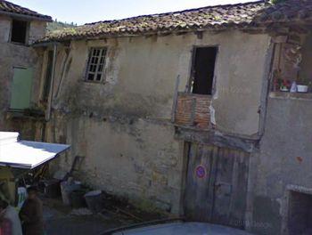 maison à Cazals (82)