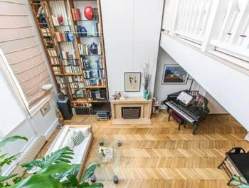 Maison 6 pièces 151,8 m2