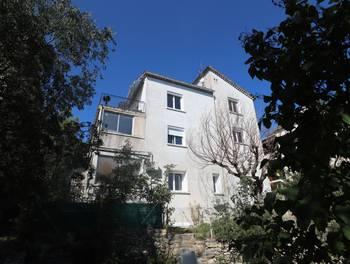 Maison 16 pièces 265 m2