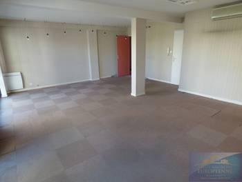Divers 12 pièces 235 m2