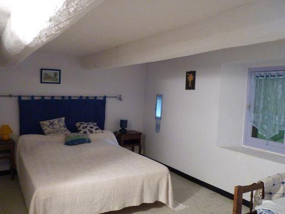 Vente maison 12 pièces 315 m2