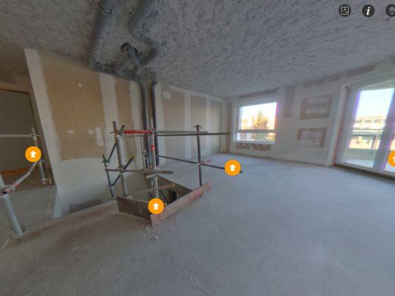 Location divers 2 pièces 73,7 m2