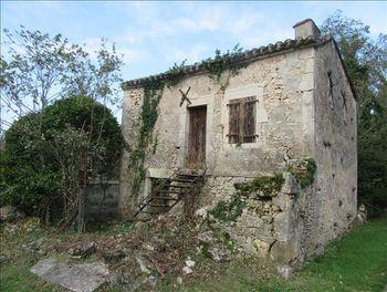 maison à Vaylats (46)
