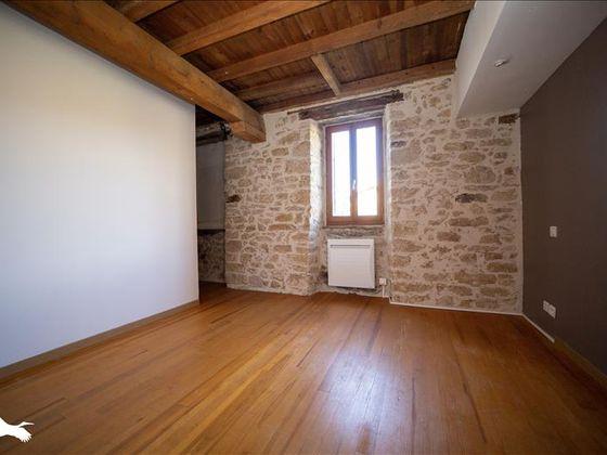 Vente maison 3 pièces 113 m2