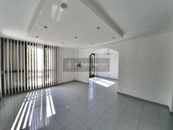 Appartement 3 pièces 75,18 m2